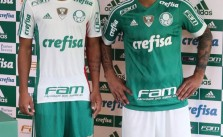 ?Era Crefisa?? O marketing esportivo no Brasil esta acordando
